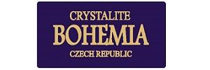 Cristalit Bohemia