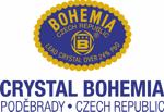 Cristal Bohemia LOGO