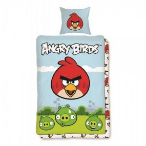 Angry Birds AB-116