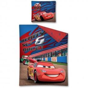 Lenjerii pat CARS CARS16DC