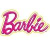 lenjerii-de-pat-barbie-100x100