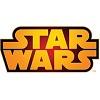 Lenjerii de pat Star Wars
