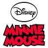 Lenjerii de pat copii Minnie Mouse
