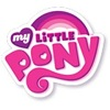 Lenjerii de pat copii My Little Pony