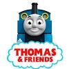 Lenjerii de pat copii Thomas